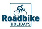 Roadbike Holidays